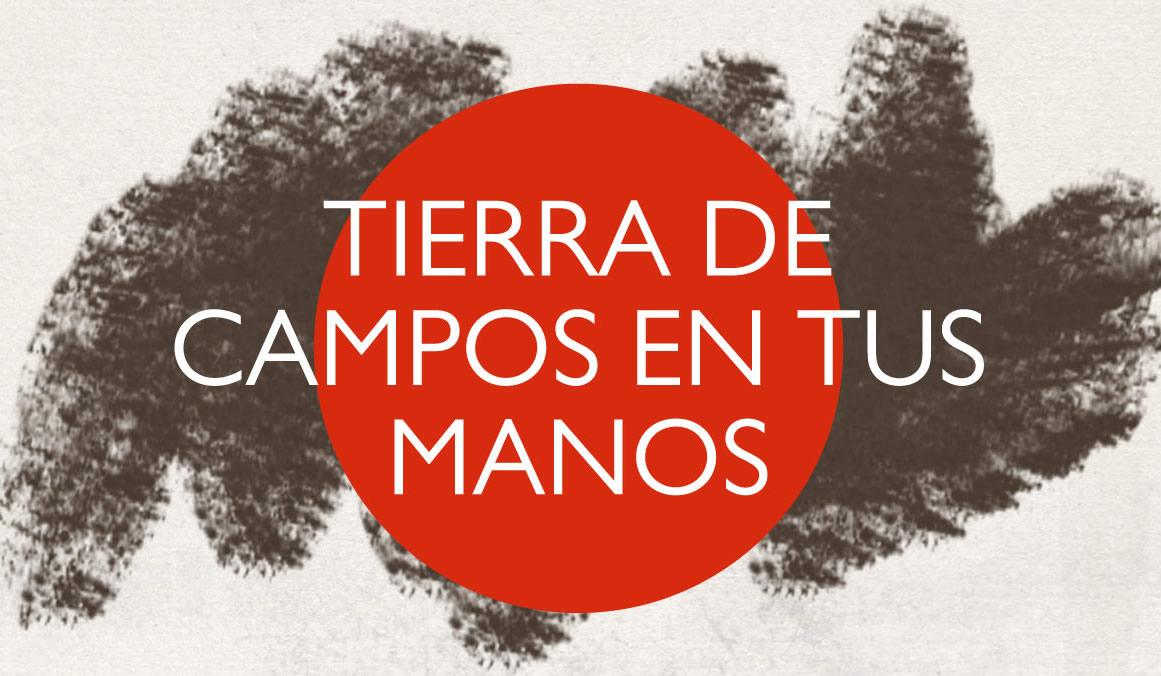 Video Guías Tierra de Campos